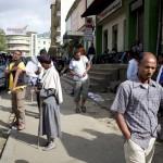 EU needs new approach on Ethiopia