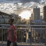 Internet shutdown could cost Ethiopia's economy millions of dollars