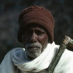 Ethiopia: Ethnic nationalism and the Gondar protests