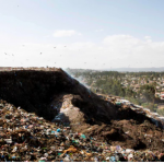 In-Depth Analysis: Qoshe Garbage Dump Collapse: a trail of Corruption, Criminal Negligence and Countless Victims
