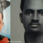 Co-Defendants say Ayele Beyene Dies of ' Torture and Neglect'  in prison, express fear of similar faith