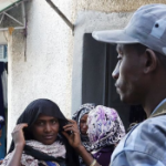 The Long Arm of the autocratic rulers of Ethiopia Reaches for Those Who Fled