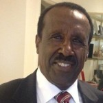 Ethiopia and the United States: Can the Crisis be Prevented? – Dawit W  Giorgis