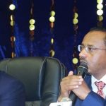 In Ethiopia, disinformation spreads through Facebook live as political tensions rise